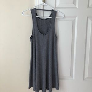 Rolla Coster Dresses - 3 for $30 Summer mini dress